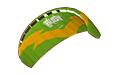 HQ Rush 300 - 2 line Kiteboarding Trainer Kite Review