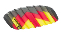 Ozone Ignition 3m - 3 line Kiteboarding Trainer Kite Review