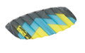 Ozone Ignition 2m - 3 line Kiteboarding Trainer Kite Review