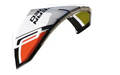 Ocean Rodeo React 2m - 4 line Kiteboarding Trainer Kite Review
