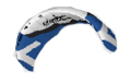HQ Scout III 5m - 3 line Kiteboarding Trainer Kite Review
