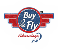 Kitemare.com's Buy & Fly Advantage