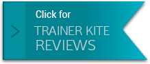 Trainer Kite Reviews