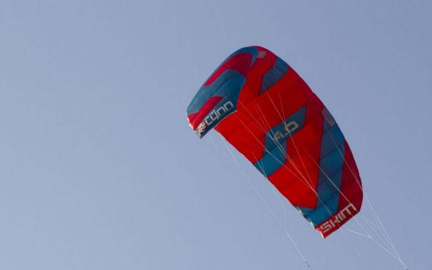 Peter Lynn Skim Trainer Kites